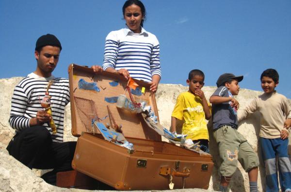 Maroc-9-mai-09-078-w