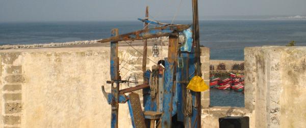 Maroc-9-mai-09-184-w