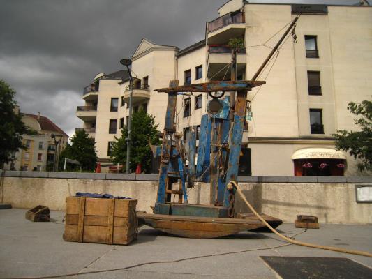 NOISY-le-GRAND-juin-2011-11