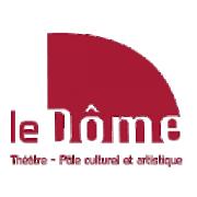 Theatre-Le-DOMESAUMUR--Theatre-dimages